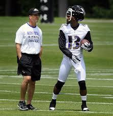 Ravens to sign cornerbacks Aaron Ross, Dominique Franks, sources say -  Chicago Tribune