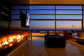 tv above fireplace design ideas