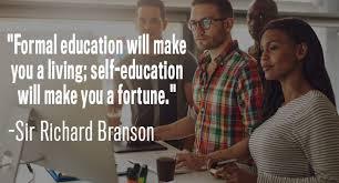 inspiring quotes about entrepreneurship alphagamma