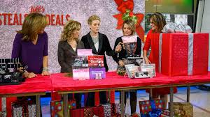 steals and deals on gifts for women