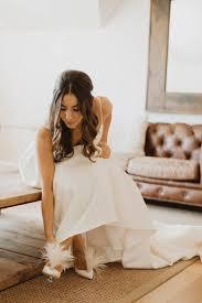 veil of grace bridal and salon