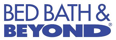 Bed Bath and Beyond Logo transparent PNG - StickPNG