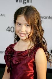 "Chelsea Smith - Chelsea Smith Photos - Premiere Of Universal Studios ""40  Year Old Virgin"" - Arrivals - Zimbio"