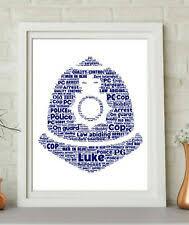 police gifts s ebay