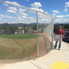 All American Fence Wood Fence Installation Fence Company Chain Link Fence Installation