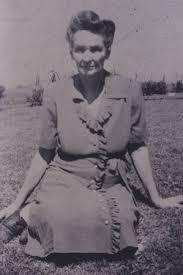 Martha Adeline West Stephenson (1890-1955) - Find A Grave Memorial