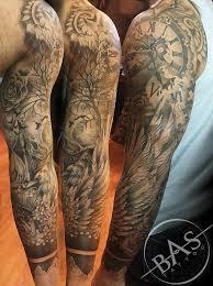 5 Reasons Why You Should Get A Tattoo Tatuaze Rekawy Tatuaze