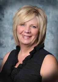 About Yvonne Smith   Real Estate in Mahoning Valley Ohio