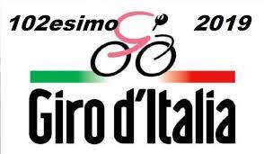 LIVE Giro d'Italia 2019, 21^ tappa, vincitore e classifica generale | Meteo  Verona oggi 2 giugno