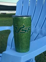 Auto Parts And Vehicles Auto Parts Accessories Usf Ucf University Of South Central Florida Mom Dad Window Vinyl Car Decal Car Truck Parts Car Truck Decals Stickers Faalalmustakbal Com