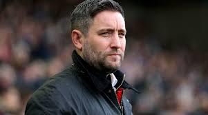 Lee Johnson targets winning run after Bristol City stop the rot ...