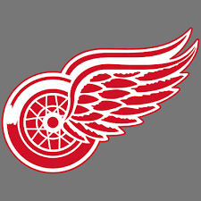 Detroit Red Wings Nhl Hockey Vinyl Sticker Car Truck Window Decal Laptop 2 75 Picclick