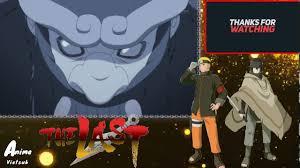 Naruto Shippuuden Tập 329 (1) Vietsub - YouTube