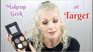 target makeup geek saubhaya makeup