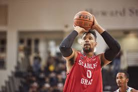 REPORT: Jared Sullinger Signs 2-Month Deal With Chinese Club ...