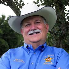 Re-Elect Sheriff Glenn Smith - Home | Facebook