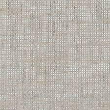 hatteras metallic wallpaper by cowtan