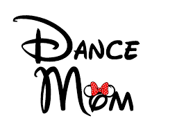Dance Mom Disney Minnie Ized Custom Iron On Transfer Decal Iron On Transfer Not Digital Download Minnie Mouse Vacation Dance Mom Shirts Theater Mom Cheer Mom