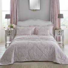 dorma bedding set antoinette bedding