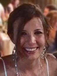 Pamela Johnson Obituary - Media, PA   Delaware County Daily ...