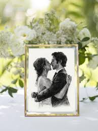 traditional wedding anniversary gift