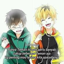 jepang anime quotes anime bahasa
