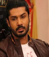 Hindi Tv Actor Tv Actor Abhishek Sharma Biography, News, Photos, Videos |  NETTV4U