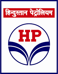 Hindustan petrolium caseback offer on phone pe