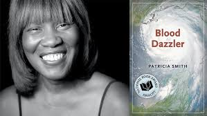 Patricia Smith Didn't Want Anyone To Forget Hurricane Katrina, So ...