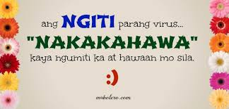 best tagalog inspirational quotes