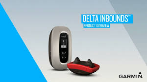 Garmin Delta Inbounds System Setup Youtube