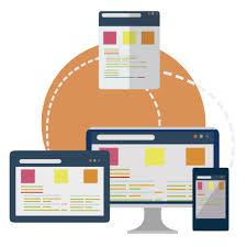 Criação e Desenvolvimento de Sites em Bauru   Agência Dózy ...