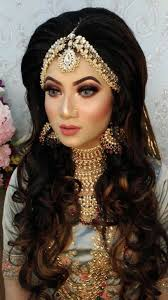 professional bridal walima party prom