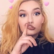Sophie May (@SophieMayBae)   Twitter