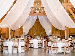 dfw wedding venue the venue at waterstone