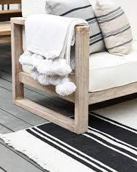 marion stripe indoor outdoor rug