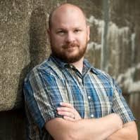 Aaron Webb - CAD/CAM Digital Technician - Ivoclar Vivadent Inc. | LinkedIn