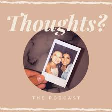 Weekly Tea Spill: Adele, Scott Disick, and More (May 8, 2020) by Thoughts?  The Podcast • A podcast on Anchor