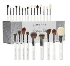 morphe brushes 30 piece master studio