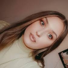Abigail Henderson (@abi_235)   Twitter