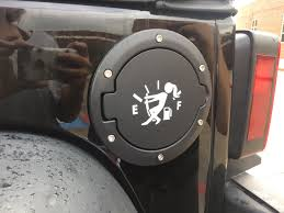 Fuel Guage Decal Fight The Tank Feed The Pump Fuel Girl Etsy Jeep Wrangler Accessories Jeep Life Decal Jeep Stickers