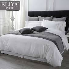 egyptian cotton 600 thread count sheets