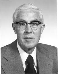 William R. Johnson - Engineering and Technology History Wiki
