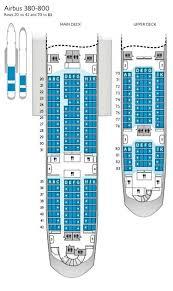world traveller seat maps information
