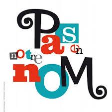 Pas En Notre Nom (@pasennotrenom) | Twitter