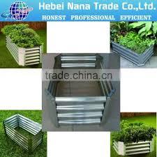 various design garden raised bed