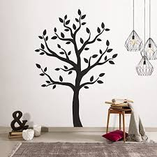 tree wall stencils for painting com