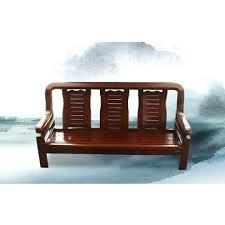 furniture sofa set lamwebsite me