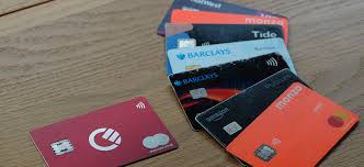 is the curve app card any good what