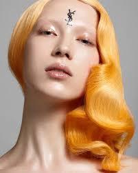 beauty 2 annabelle makeup artist